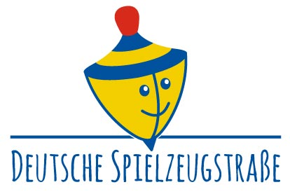 Deutsche Spielzeugstraße
