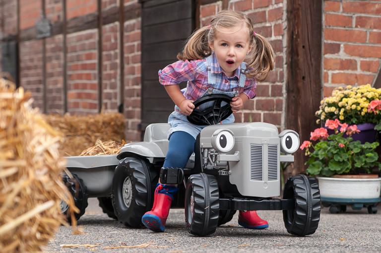 Rolly Toys  Franz Schneider GmbH & Co. KG
