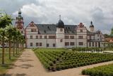 Schloss Ehrenstein, Ohrdruf