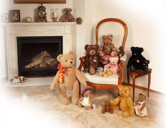 Teddy-Hermann2