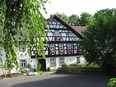 Stadt Rödental Deutsche Spielzeugstraße