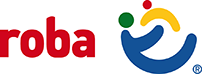 roba_logo