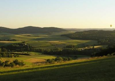 Landkreis Coburg