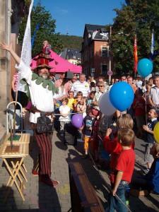 Spielzeugfest-Sonneberg