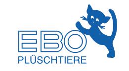ebo-pluesch