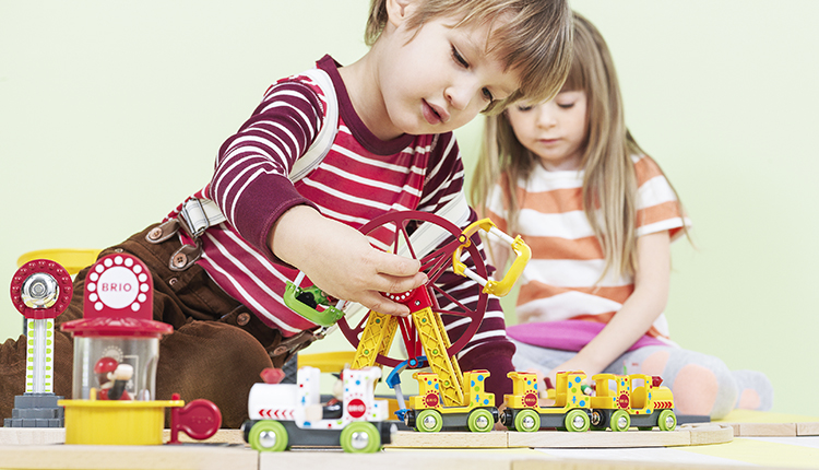Kleine Drachen, großer Spielspaß Safiras von Simba Toys
